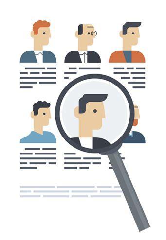 40 Teacher Resume Objective Statement Examples 2018