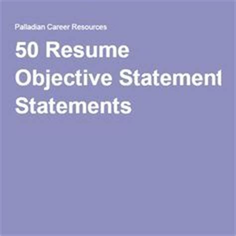 Good teacher resume objectives